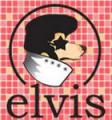 Зоосалон «Элвис»