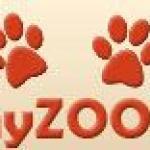 Интернет-зоомагазин «AnyZoo.Ru»