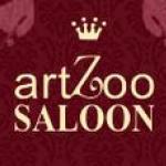 Зоосалон  «Artzoosalon»