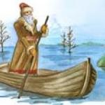 Зоомагазин «Дед Мазай»
