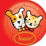 Зоомагазин «Husse»