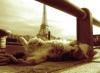Увидеть Париж и умереть..